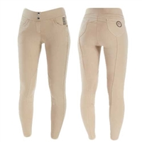 Horze Spirit Paige Women's Pull-on Breeches