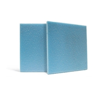 Vettec Adhesive Foam Boards (Set 12)