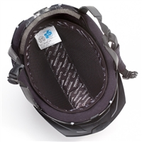 Ovation CoolMax Helmet Liners - Replacements