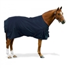 "EQUI-Essentialâ""¢ 600D TurnOut Blanket 180G"