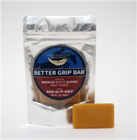 "Better Grip Barâ""¢ Stick Tite"
