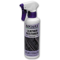 Nikwax Leather Waterproofing Restorer