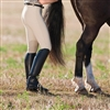 Kerrits Microcord Breeches - Knee Patch