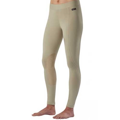 Kerrits Flow Rise Performance Equestrian Riding Tights