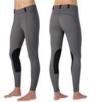 Kerrits Fleece Performance Winter Riding Tights