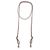Cactus Harness Roping Reins