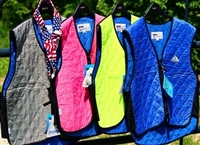 TechNiche HyperKewl Sport Cooling Vests
