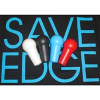 Save Edge Rasp Handles