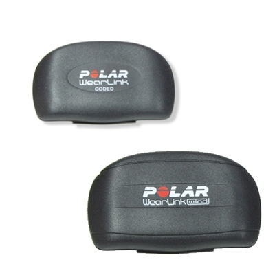 Polar Equine WearLink Transmitters