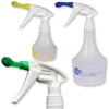 Precipitator 360 Degree Spray Bottles