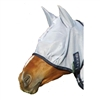 Bucas Buzz Off Fly Masks