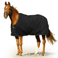 Bucas Power Cooler Blankets - Classic