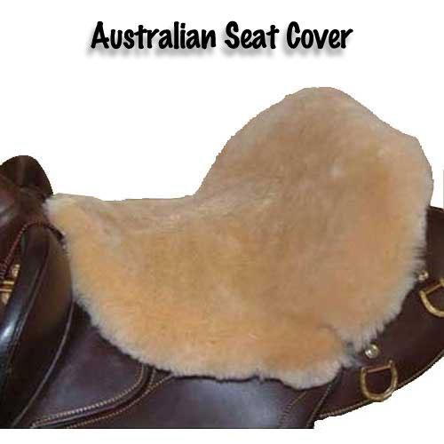 Brilliant Jms Australian Sheepskin Seat Covers Cjindustries Chair Design For Home Cjindustriesco