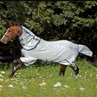 "Amigo Bug Busters by Horseware Ireland - 69"" - Close Out!"