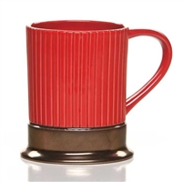 Gifts - Shotgun Shell Coffee Mugs