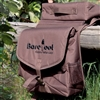 Barefoot 2 in 1 Trail Saddle Bags