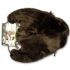 Action Rider Barefoot JMS Sheepskin Seat Covers