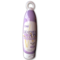Leather CPR Cleaner And Conditioner - 14 oz Hanging Bottle