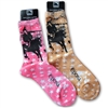 Epona Socks - Canter Culture Art