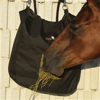 Classic Equine Basic Hay Bags