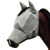 Cashel Crusader Fly Masks - Long Nose with Ears