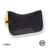 Christ Quantum Endurance Trekking Saddle Pads