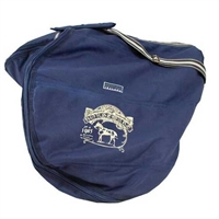 Horseware Ireland Newmarket Saddle Carrying Bag
