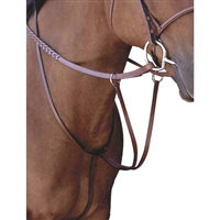 Ainsley Running Martingales