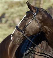 Barefoot Wellington Contour 2 in 1 Bridles