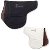 EquiPedic AP English Saddle Pads