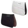 EquiPedic Square Dressage Saddle Pads