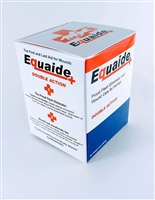 2oz Equaide Solution Wound and Proud Flesh Aid