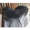 JMS Freeform Classic Sheepskin Seat Covers