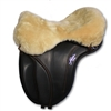 JMS Freeform ClassicX Sheepskin Seat Covers