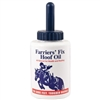 Farriers' Fix Hoof Oil-16 oz