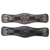 Barefoot Leather Dressage Girth System