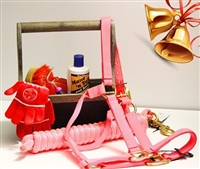 Gift Set For Girl