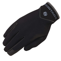 Heritage Ultralite Gloves