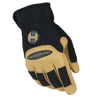 Heritage Stable Work Gloves