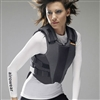 Airowear Outlyne Women's Riding Safety Vests