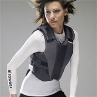 Airowear Outlyne Women's Safety Vests