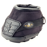 EasyCare Old Mac's G2 Hoof Boots