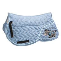 Barefoot Bellis Saddle Pad