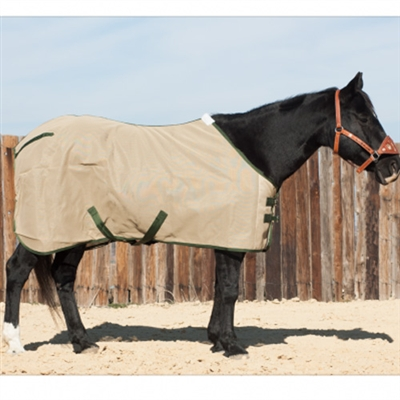 Fly Protection - Cactus Gear Insect Barrier Fly Sheets