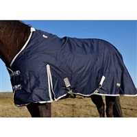 Cactus Gear 600 Denier Turnout Blankets