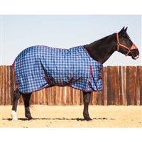 Cactus Gear 1200D Turnout Blankets