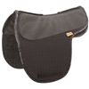 Barefoot Dressage Physio Treeless Saddle Pad