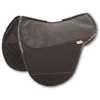 Barefoot English Physio Treeless Saddle Pad