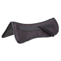 Barefoot Treeless Saddles Physio Cushions