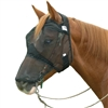 Cashel Quiet-Ride Fly Masks - Long Nose